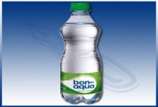 Bonaqua PET 1.5L
